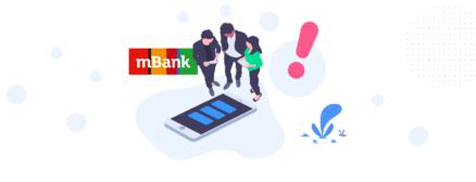 #ęśąćż czyli jak mBank wyszedł z kryzysu obronną ręką – Case Study