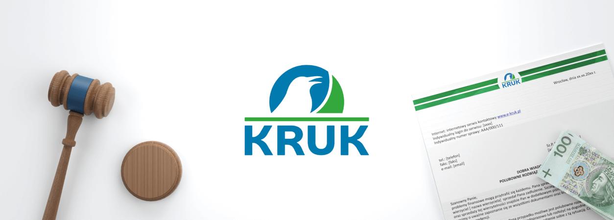 kruk case study voicebot meta image