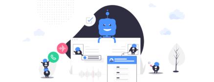 Poradnik wdrażania voicebotów – część pierwsza