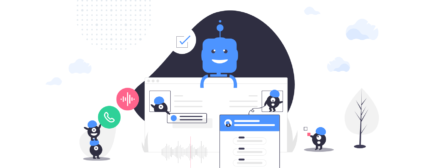 The Voicebot Implementation Guide – Part 1