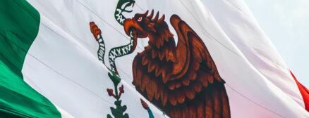 Fiestas patrias en México: ¿animosas o desangeladas?