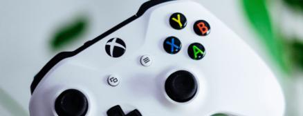La expectativa ante el lanzamiento de las Xbox Series X y S