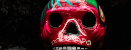 Día de Muertos en México: cómo lo vivieron los mexicanos
