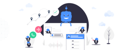 The Voicebot Implementation Guide, part 2