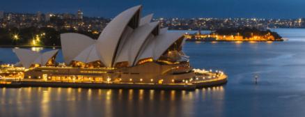 Facebook w Australii – co się dzieje?