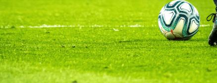 Superliga Europea – El Drama