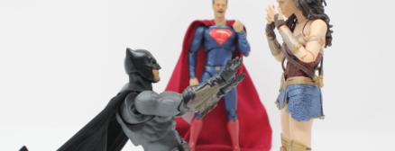 Liga de la Justicia de Zack Snyder y la expectativa entre las audiencias