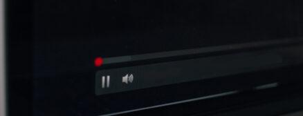 Netflix Latinoamérica y su apuesta por Luis Miguel: La Serie