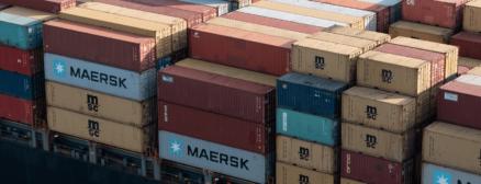 Ever Given, el buque portacontenedores que trastornó el comercio mundial