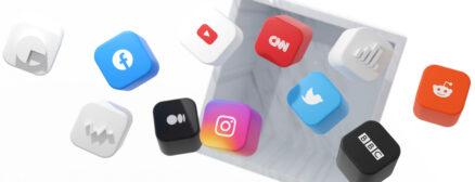 SentiOne Social Media Digest: May 2021