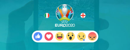 Euro 2020 final: the online reactions
