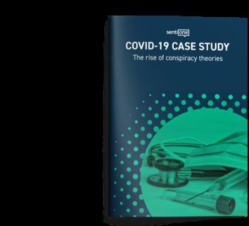 COVID-19 case study