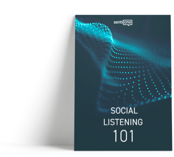 Social listening: podstawy