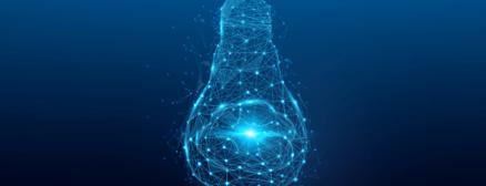 Actualización de Producto – SentiOne lanza Análisis de Owned Media